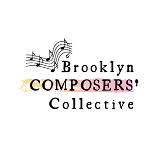 Brooklyn Composers Collective Logo