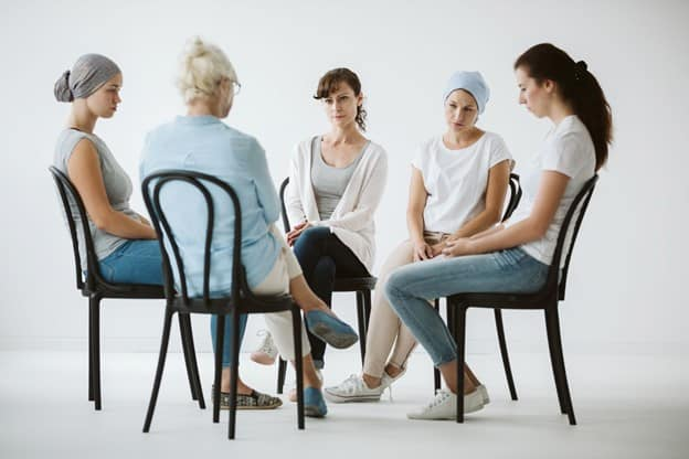How Socioeconomic Status Impacts Follow-Up Cancer Care
