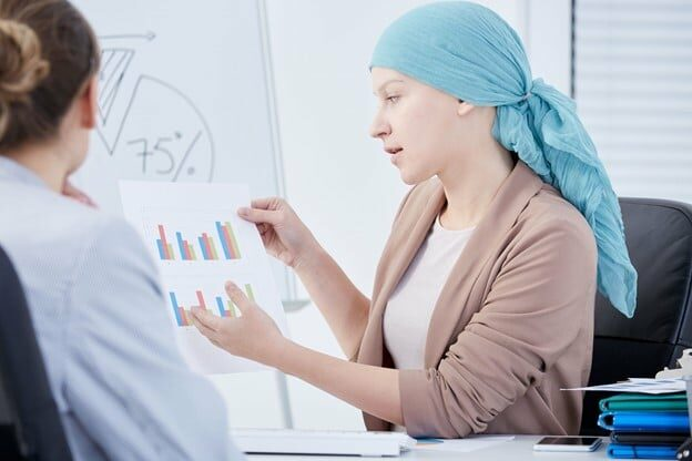 How the Socioeconomic Status Impacts Cancer Survival Rates