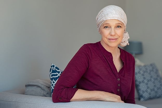 Research and Development for Women's Cancer Address Treatment Disparities