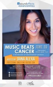 musicbeatscancer-flyer