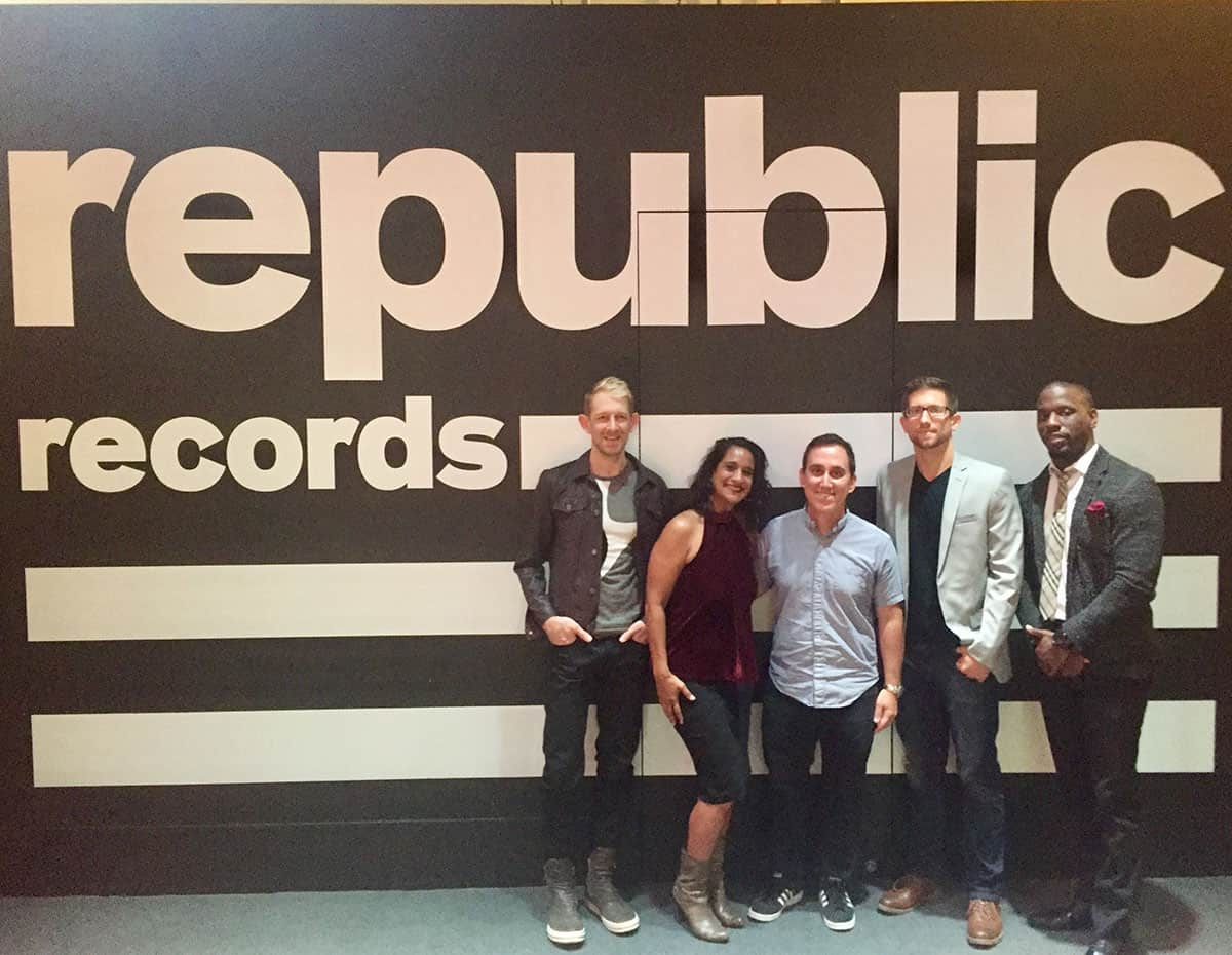 republic1